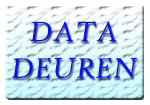 DATA Deuren