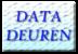 Data Voordeur