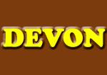 Devon Deuren
