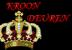 Kroon Voordeur
